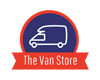 TheVanStore
